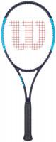 Rakieta tenisowa Wilson Ultra Tour