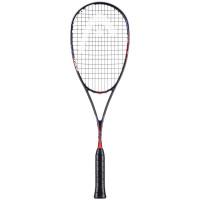 Rakieta do squasha Head Graphene Touch Radical 135 Slimbody