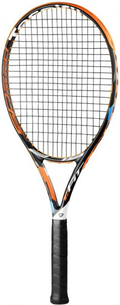 Rakieta tenisowa Tecnifibre T-Fit 275 Speed